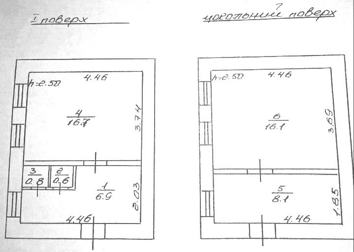 продажа однокомнатной квартиры номер A-162504 в Малиновском районе, фото номер 11